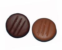 Chocolate Covered Oreo - 1 oz.
