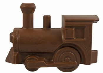 Little Engine That Could - 16 oz.
