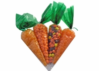Easter Carrot - 4 oz.