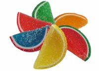 Fruit Slices - 6.5 oz.