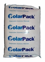 Ice Pack (REQUIRED)