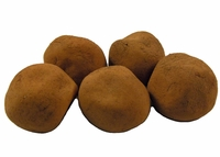 Irish Potatoes