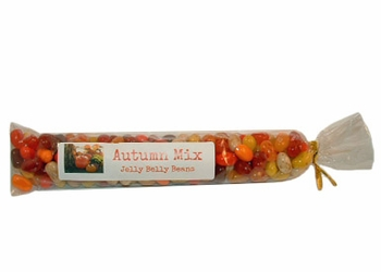 Jelly Belly Autumn Mix - 5 oz.