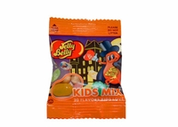 Jelly Belly Kids Mix Fun Pack - 1/4 oz.