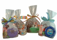 Kids Goodie Bag - 4 oz.