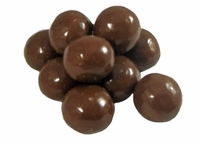 Milk Chocolate Malt Balls - 1/2 lb.