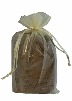 Marie's Hot Cocoa Mix Gauzy Pouch - 7 oz.