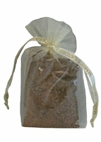 Marie's Hot Cocoa Mix Gauzy Pouch - Single Serving
