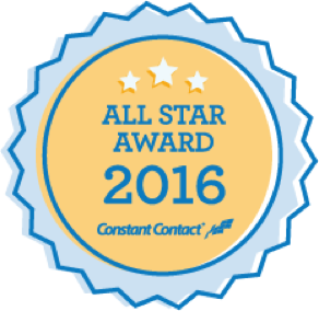 Marie's is a 2016 All Star <br> March 2017