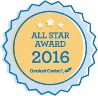 Marie's is a 2016 All Star March 2017