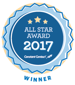 Marie's Candies is a 2017 All Star <br> March 2018