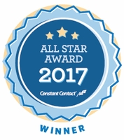 Marie's Candies is a 2017 All Star March 2018