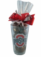Ohio State Big Gulp - 11 oz.