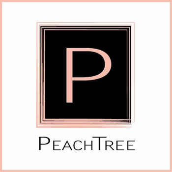 Peachtree Boutique <br>129 W. Columbus Ave.<br> Bellefontaine, OH 43311 <br>937-599-5599