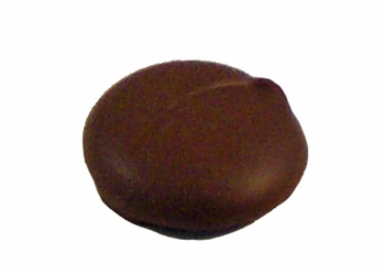 Peppermint Patties - 1 lb.