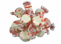 Peppermint Taffy - 1/2 lb.