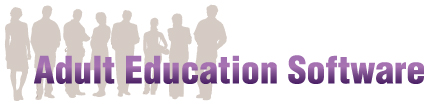 Adult Education Bundles