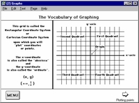 Chapter 3:<br>Linear Equations in TWO Variables