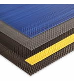 531 Safety Grid Duckboard Mat