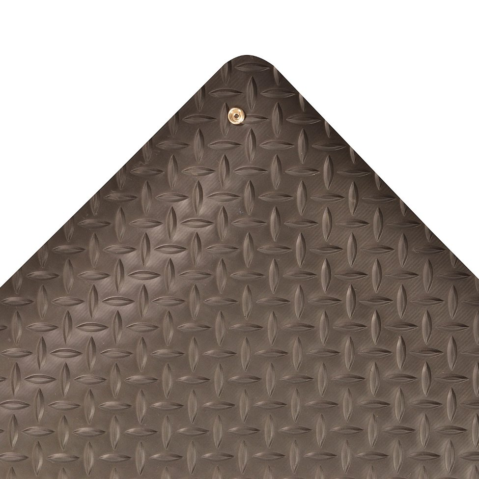 Anti Static Floor Mats With Grounding Cord
