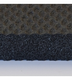 Dry Area Foam Anti-fatigue Mats