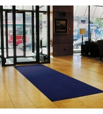 Indoor Commercial Entrance Mats