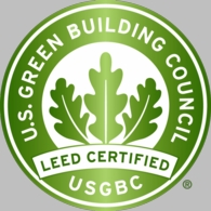 LEED Green Building Certification - What is it?