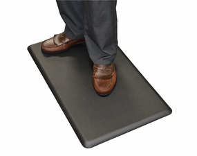 NewLife Advantage Anti-Fatigue Mat