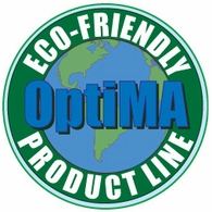 OptiMA Eco-Friendly Products
