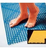Shower Area Mats