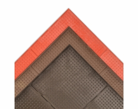 T21 Traction Mat Multi-Functional Rubber Mat