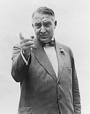 U.S. President Warren G. Harding  Photo Print for Sale