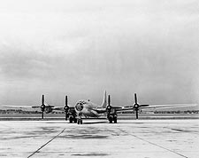 Boeing B-29 Superfortress Photo Print for Sale