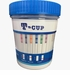 10 Panel T-Cup Drug Test Cup