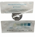 Alcohol Saliva Test Strip Kit - Measures Blood Alcohol Content from 0.02% to 0.30%