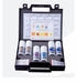 Drug Detection Spray Kit (THC, COC, MET, HER) - 50 tests of each