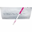 Wondfo Pregnancy Hcg Urine Dip (Qty 1)