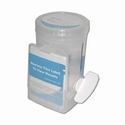 Key Split Drug Test Cup for 5 Drugs