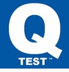 QTEST� Brand Name Test Kits