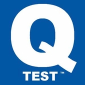 QTEST™ Brand Name Test Kits