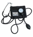 Self Taking Blood Pressure Kit With Stethoscope