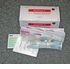 Strep A Rapid Test Strip - BioStrep A LifeSign (30 Tests)