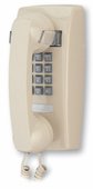 2554 Basic Wall Mount Phone