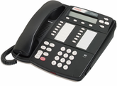Avaya 4400 Series Digital Telephones