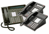 8400 Series Telephones