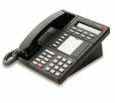 8405D Plus Display Telephone