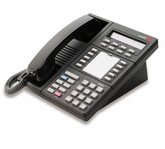 8411D Display Telephone