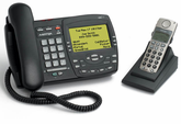 Aastra 480i CT IP Phone with Cordless Handset