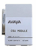 Avaya 120A Series Integrated Channel Service Units (ICSU)