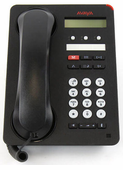 Avaya 1403 Digital Telephone Global (700508193)
